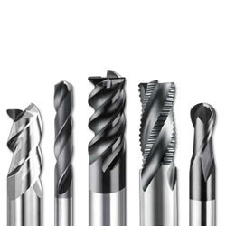Image result for Carbide Tools