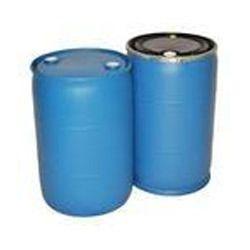 Rubber Mold Paver Hardener
