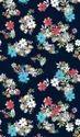 Digital Printing For Cotton Fabrics