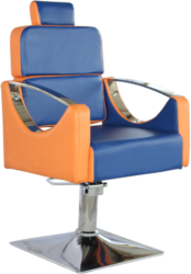 Standish Salon Chair RBC-249