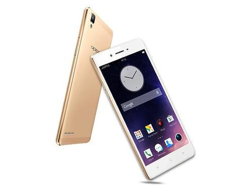Oppo F1 Mobile Phones, Mobile Phone & Accessories | Stable
