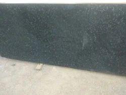 Lapata Coin Black Granite