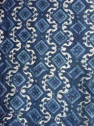 Running Material Fabrics