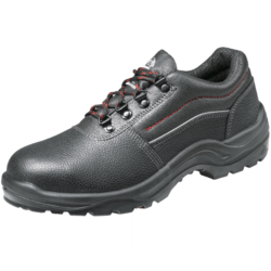 BATA safety shoe Bora