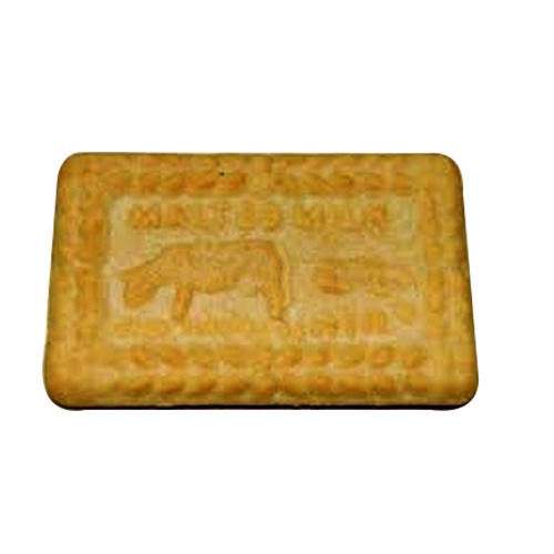 Salt Biscuit and Milk Biscuit Manufacturer | Sovino Foods