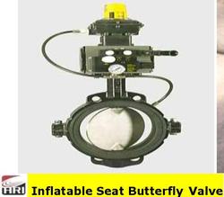 Butterfly Valves In Gurgaon Haryana Industrial