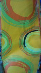 210GSM Polyester Mattress Fabric