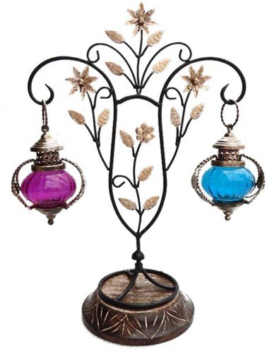 Home Decorative Products
