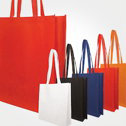 Non Woven Conference / Exhibition Bags