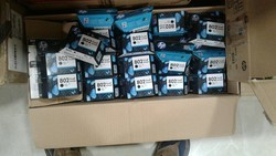 HP Inkjet Cartridge 802