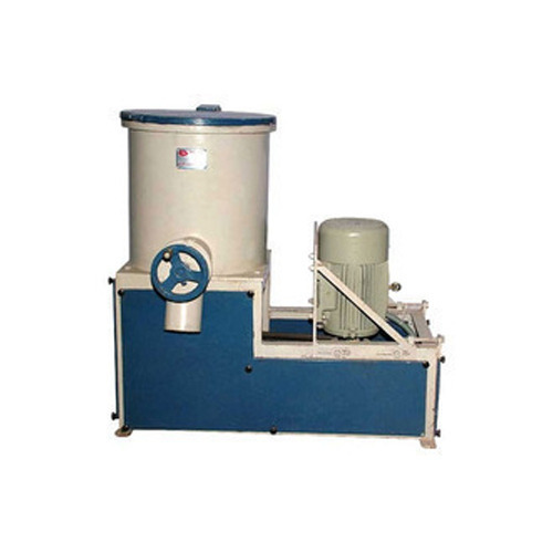Image result for PVC Mixer Manufacturer