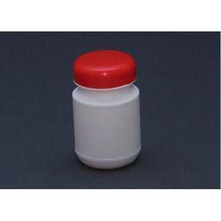 100 gm HDPE Jar