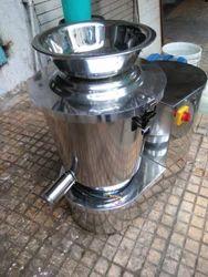 1.5 H.P., 2 H.P., 3 H.P. Motor Mixer Grinder
