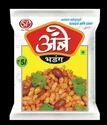 Rice Papad Murmura