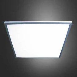 48/36 Watt LED SLIM /GRID Panel Light.