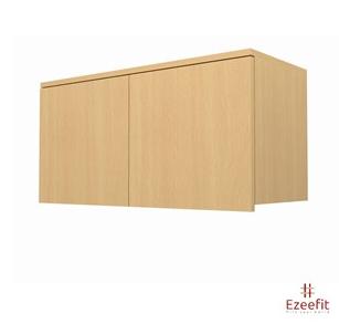 Overhead File Cabinet