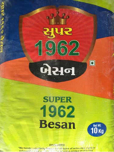 Super 1962 Besan