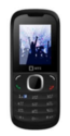 MTS Rockstar Mobile Phones