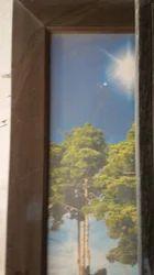 PVC Doors 8