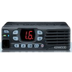 TK-7302H Kenwood Vehicle Mobile Radio