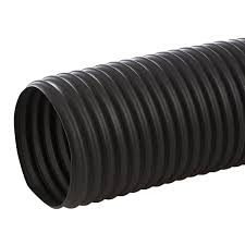 Rubber Mouldings And Rubber Extrusions Manufacturer From