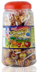 Big Harnik Chupa Chup Candy