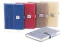 Premium Personalized Organizer, Packaging Type: Corrugated Box