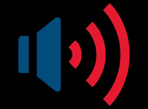 Emergency Alarm System Voice Alarm System In Emergency