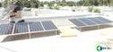 Solar Power Grid