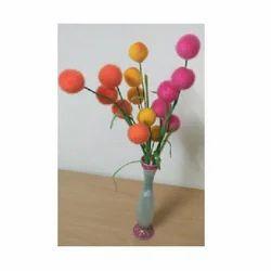 Decorative Flower Pot In Hyderabad Telangana Suppliers