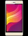 Aqua Power Mobile Phones
