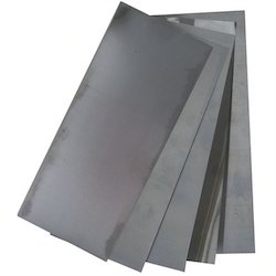 Spring Steel Suppliers Manufacturers Amp Traders In India