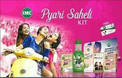 Pyari Saheli KIT
