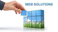 Web Solution Services