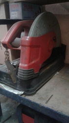 Cut Off Saw In Chennai Tamil Nadu Get Latest Price From