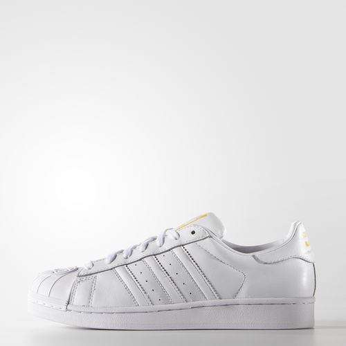 new styles dcb81 8aef5 Superstar Pharrell Supershell Shoes