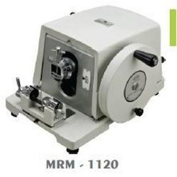 Advance Rotary Microtome (Latest)
