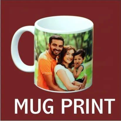 coffee mug print mug printing mongia design print jalandhar