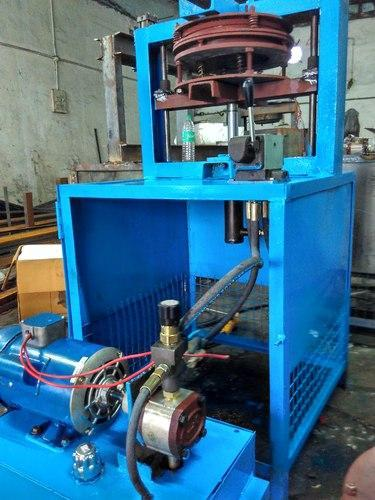 And Semi-Automatic And Aluminum Foil Paper Fully Automatic Paper Plate Making Machine 240 & And Semi-Automatic And Aluminum Foil Paper Fully Automatic Paper ...