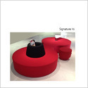 Signature Modular Seating