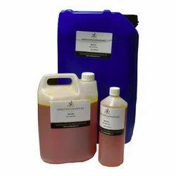 Anti Rust Preventive Chemicals