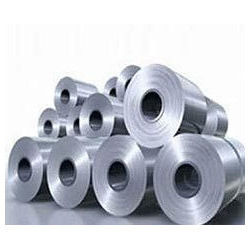 Duplex Steel Sheets,Plates and Coils