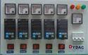 Pet Preform Temperature Controller Mold