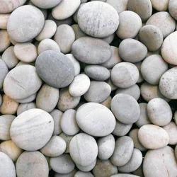 Tumbled Pebble