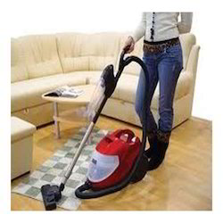 Room Cleaning Service