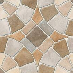 decorative wall tiles - Decorative Wall Tiles