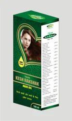 Kesh Rakshak Hair Oil