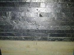 Brick Paving Stone