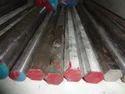 SS316L Round Rod
