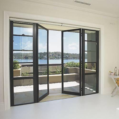 Commercial Glass Doors Ashoka Enterprise Real Estate Builders